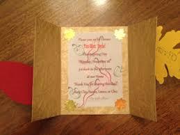 thanksgiving dinner invitations diy tex mex thanksgiving invitation fêtesuzette