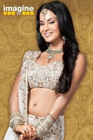 Rakhi Sawant Ki Nangi Photo - veena malik denies posing nude prefers to talk about swayamvar