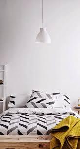 Interior Design Hd Bedroom Interior Design Idea Iphone 6 Plus Hd Wallpaper Hd Free