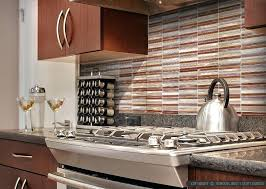 cheap backsplash for kitchen backsplash patterns for the kitchen petrun co