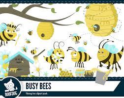 honey bee clipart busy bee honey clip art bumble bee hive