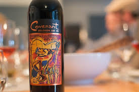 What Is Table Wine Truth In Wine What Is A Bottle Of Wine Worth Covenant Wines