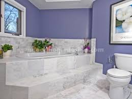 diy bathroom remodel ideas bathrooms design stunning diy bathroom remodel before and after