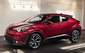toyota us sales toyota announces u s sales results for 2017 response jp