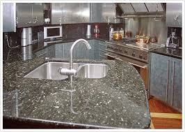 deep blue pearl granite denver shower doors u0026 denver granite