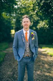 colourful playful alice in wonderland fete wedding wedding