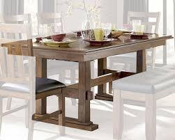 counter height table with butterfly leaf counter height table plans dining tables butterfly leaf table