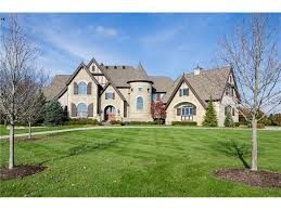 homes for sale in carmel search homes in carmel indianakim