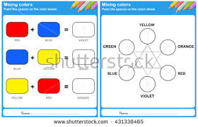 colorwheel stock images royalty free images u0026 vectors shutterstock