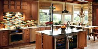 Cabinets Online Store Kitchen Cabinets Online Store Cherry Cinnamon Wholesale Tampa