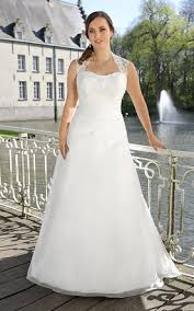 cheap plus size wedding dresses under 200 june bridals
