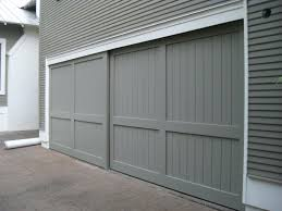 Craftsman Style Garage Plans by Photo Album Collection Craftsman Style Garage Doors All Can