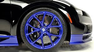 bugatti suv price bugatti chiron price specs u0026 review