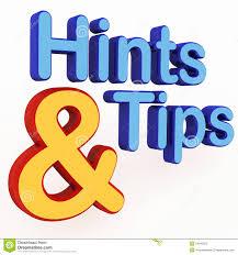 tips stock illustrations u2013 3 467 tips stock illustrations vectors