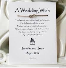 wedding wishes quotes wedding wishes quotes