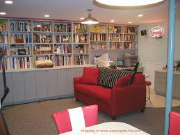 Home Theater Design Books 28 Home Office Design Books 62 Home Library Design Ideas