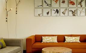 Black Modern Living Room Furniture Coffee Tables Black Modern Metal Legs For Coffee Table Designs