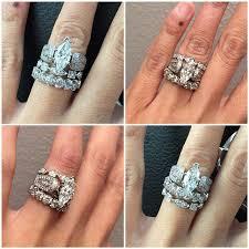 an welcher tr gt den verlobungsring die besten 25 ehering nachträglich diamanten ideen auf