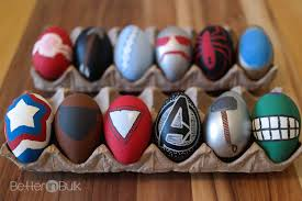 decorative easter eggs 12 and totally awesome ways to decorate easter eggs