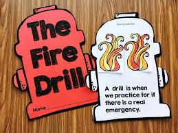 fire safety videos for kindergarten simply kinder