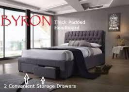 Bedroom Size For Queen Bed Queen Bed In Brisbane Region Qld Beds Gumtree Australia Free