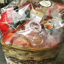 where to buy plastic wrap for gift baskets gift baskets dave s fresh pasta eat pasta every day