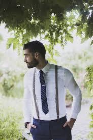 mariage pour les invitã s les 25 meilleures idées de la catégorie tenue mariage homme sur