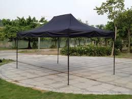 Privacy Pop Bed Tent American Phoenix 10 Ft W X 15 Ft D Steel Pop Up Canopy U0026 Reviews