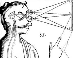 4 things you should about your third eye alternet