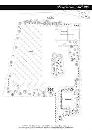 Rod Laver Floor Plan 32 Coppin Grove Hawthorn Vic 3122 Kay U0026 Burton Real Estate