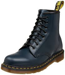 sale boots usa dr martens s shoes boots usa sale with attractive price