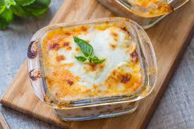courgette cuisine lasagnes de courgette à la bolognaise cuisine addict de