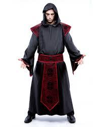 spirit halloween mens costumes mens halloween costumes 2 18 pin swag