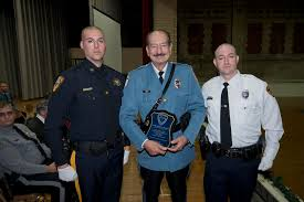 nj corrections officer the lakewood scoop retiring warden hutler honored at correction