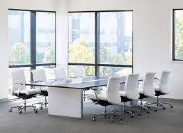 conference tables cincinnati conference room tables cincinnati