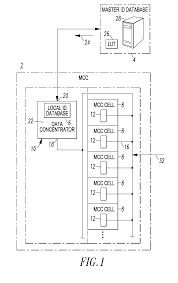 patent us20130138672 system and method to automatically