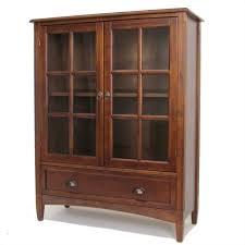 Lawyers Bookcase Buying A Barrister Bookcase Bookcase Buying Guide