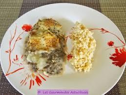 cuisine bio saine cuisiner le patisson nouveau stock les gourmandes astucieuses