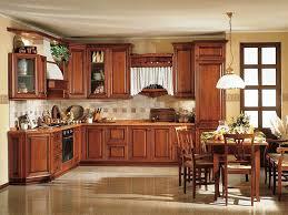 wood backsplash ideas attractive personalised home design