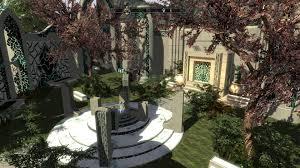 100 skyrim home decorating player housing elder scrolls
