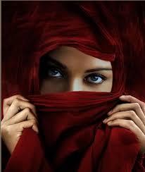 Beautiful Appearance Saudi Arabia Is Less Pressure Applied To Saudi Women On