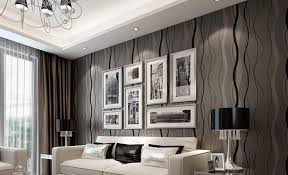 livingroom wallpaper gallery of modern living room wallpaper charming for decorating