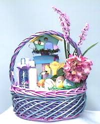 easter gift baskets for adults gift baskets by royal gift basket