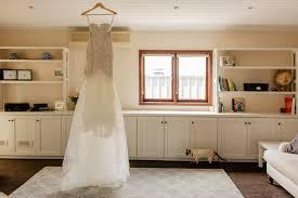 a perfect perth wedding by luise bauer rangefinder