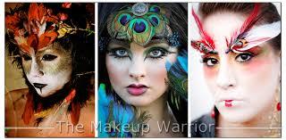 makeup artist school dallas makeup artist schools in dallas makeup fretboard