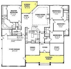 home plan designer buy affordable house plans unique home plans and the best floor