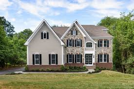Beautiful Homes And Great Estates by Nvbia Virginia Parade Of Homes