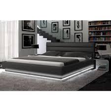 Bed Frames Houston Webcaptureinfo - Houston modern furniture