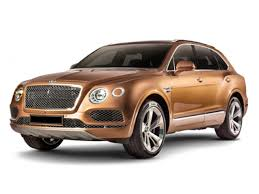 bentley bentayga 2016 price 2018 bentley bentayga prices in uae gulf specs u0026 reviews for