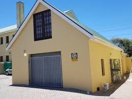 light industrial warehouse space secure light industrial warehouse with office space wynberg